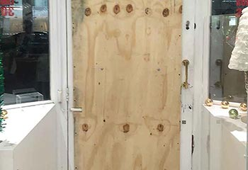 Locked Out Locksmith Boarding Up Service in Twickenham TW1