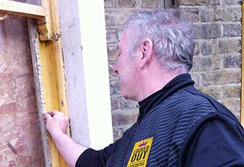 Locked Out Locksmith Emergency Glazing and Window Repair Service in Norwood Green UB2