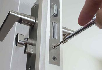 Locked Out Locksmith Commercial and Domestic Locksmith Service in Borehamwood WD6
