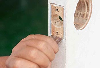 Locked Out Locksmith Commercial and Domestic Locksmith Service in Richmond TW10