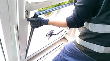 Locked Out Locksmiths London  Glazing and Window Repair Service