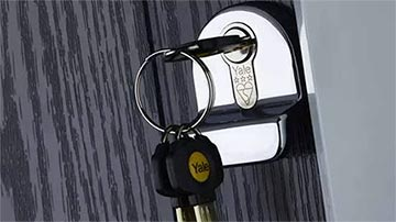 Locked Out Locksmiths London   Domestic Locksmiths Service